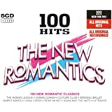 100 Hits-the New Romantics