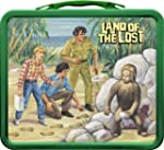 Land Of The Lost: The Complete Series...
