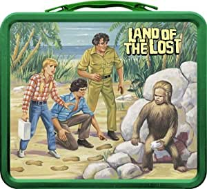 Land Of The Lost: The Complete Series (Limited Edition Gift Set)