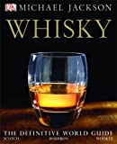 img - for Encyclopedia of Whisky book / textbook / text book
