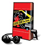 Classic Crime Short Stories [With Headphones] (Playaway Adult Fiction)