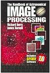The Handbook of Astronomical Image Pr...