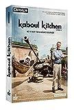 Kaboul Kitchen - Saison 2 (dvd)