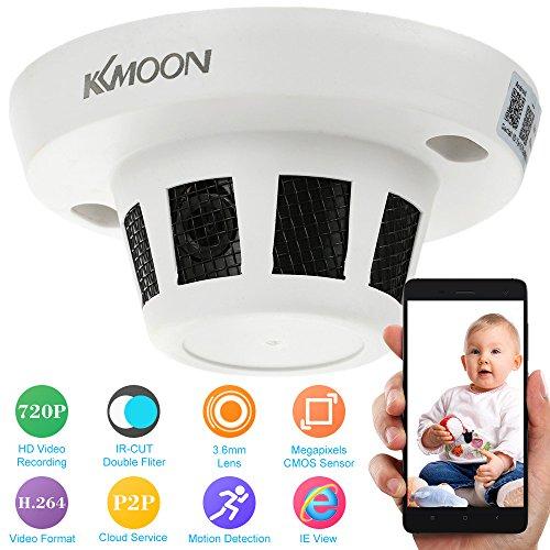 kkmoon-h264-hd-720p-ir-cut-ip-uberwachungskamera-bewegungsmelder-cctv-uberwachung-sicherheit-fur-hau