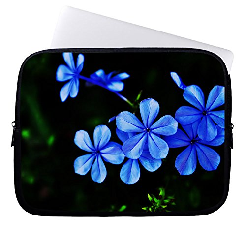 hugpillows-laptop-sleeve-bag-all-together-abstract-flower-notebook-sleeve-cases-with-zipper-for-macb