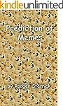 Prediction of Memes