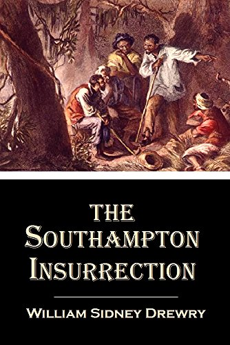 the-southampton-insurrection-1900-linked-table-of-contents