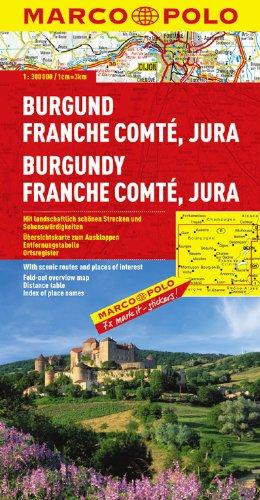 marco-polo-karte-burgund-franche-comte-jura-marco-polo-maps