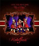 Kalafinaの18thシングル「One Light」8月リリース
