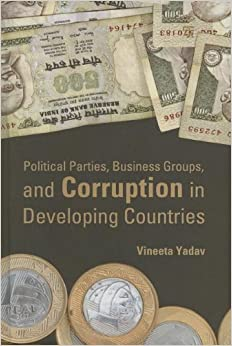 corruption in india an empirical This thesis comprehensively studies the causes and consequences of corruption in both cross- 23 empirical analysis india, and china where corruption is regarded as a norm.