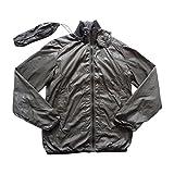 G-star Raw Desert Packable Vest Sw L/s Jacket 85204.890.2210 Medium