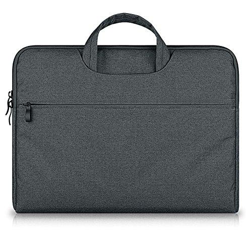 elebaby-laptop-bag-impermeabile-custodia-portatile-per-tutti-i-13-133-pollici-laptop-notebook-comput