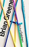 Brian Greene: The Kindle Singles Inte…