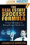 The Real Estate Success Formula: 19 P...