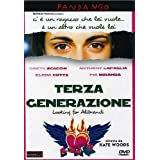 "Terza generazione (Looking for Alibrandi) [IT Import]von ""Anthony LaPaglia"""
