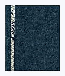 Mayur Suiting's Premium Trouser Fabric -Style 288