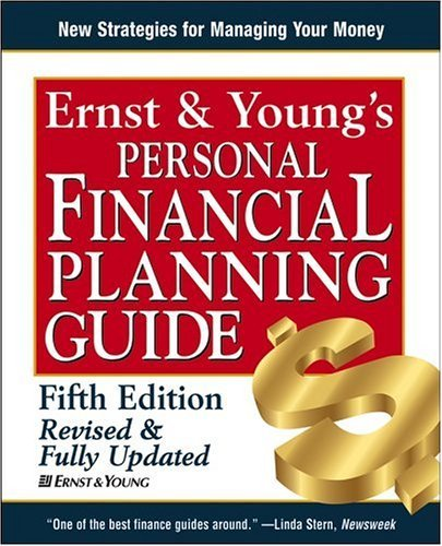 ernst-youngs-personal-financial-planning-guide-ernst-and-youngs-personal-financial-planning-guide-by