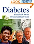 Diabetes: A Handbook for the Primary...