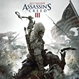 Acquista Assassins Creed - Calendar 2013 Assassins Creeed
