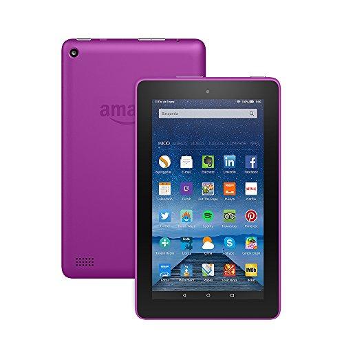 tablet-fire-pantalla-de-7-177-cm-wi-fi-16-gb-magenta-incluye-ofertas-especiales