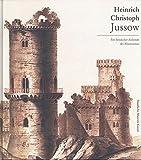 Image de Heinrich Christoph Jussow 1754-1825: Ein hessischer Architekt des Klassizismus