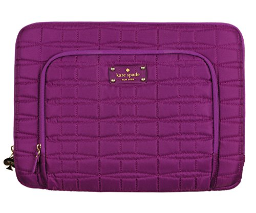 kate-spade-new-york-purple-15laptop-sleeve