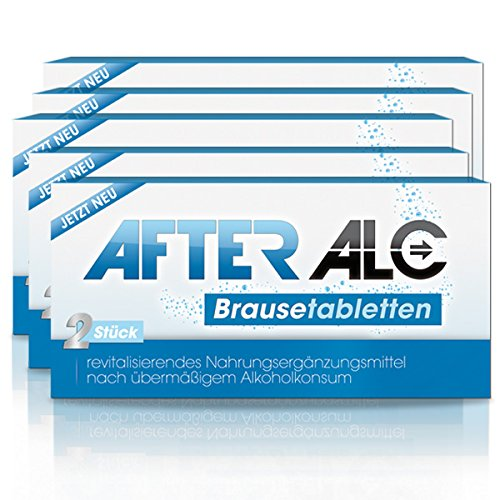 afteralc-im-praktischen-5er-pack-5x2-brausetabletten