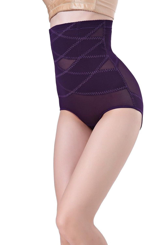 Smile YKK Damen Bodyshaper Figur-Body Miederpants Body Figurenformend kaufen