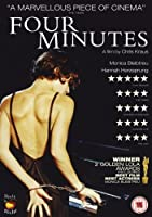 Four Minutes [Import anglais]