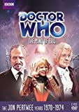 Doctor Who: The Mind of Evil