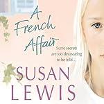 A French Affair | Susan Lewis