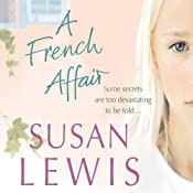 A French Affair | [Susan Lewis]