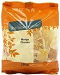 Health Store Mango Chunks 250 g (Pack...