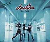 Elastica Car Song
