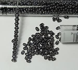 share facebook twitter pinterest qty 1 2 qty 1 hematite color