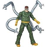 Marvel Infinite Series Doc Ock