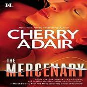 The Mercenary | [Cherry Adair]