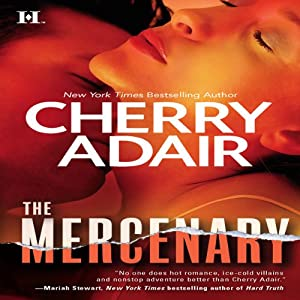 The Mercenary | [Cherry Adair]