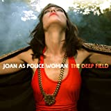 Joan As Policewoman The Deep Field