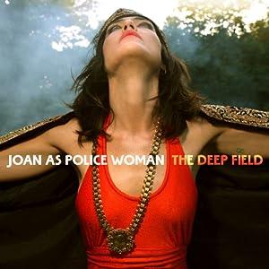 Deep Field (Digipack)