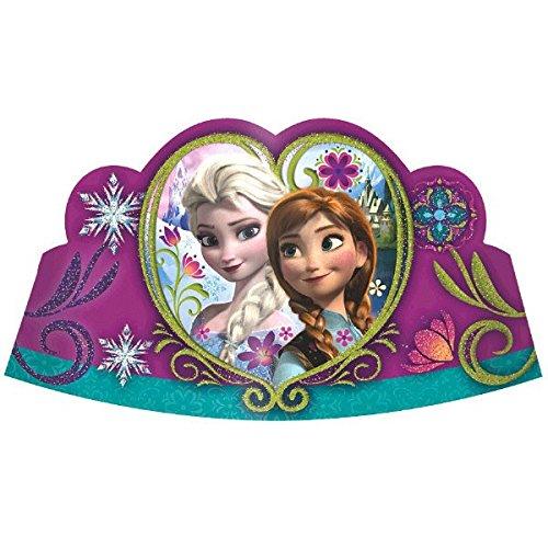 Frozen-Party-Tiaras-8-Count-Party-Supplies