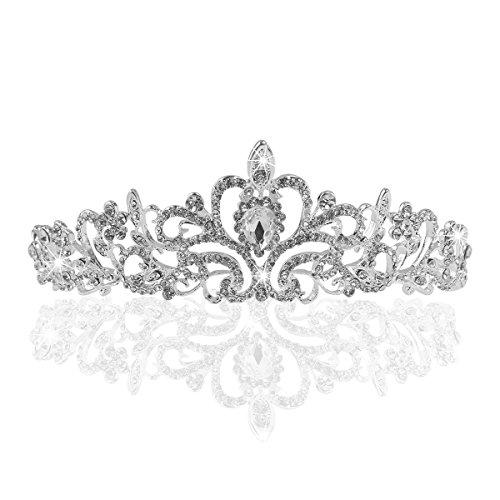gearmaxr-la-boda-de-novia-corona-tiara-de-imitacion-de-cristal-y-pedreria-brillante