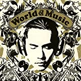 World Of Music (intro)♪ZEEBRA
