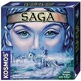 Kosmos - Saga