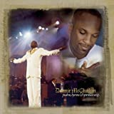 Days Of Elijah ~ Donnie McClurkin