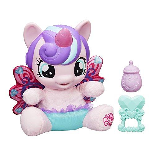 my-little-pony-figura-bebe-flurry-heart-hasbro-b5365eu4