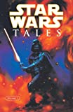 img - for Star Wars Tales, Vol. 1 book / textbook / text book