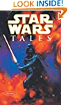Star Wars Tales Volume 1