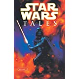 Star Wars: Tales Volume 1by Various