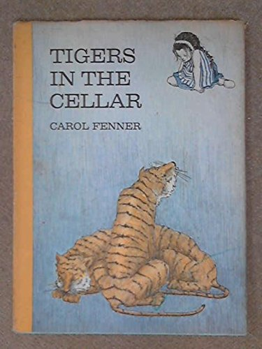 Tigers in the cellar PDF
